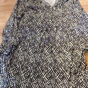 Xl maternity top excellent condition